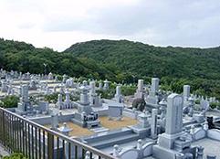 大 霊園 神戸